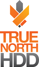 True North HDD